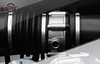 Project Scuderia Restore - Completed (autodetailer) Tags: cars car shine ferrari vehicle gloss classiccars perfection supercars detailing paintwork hydrophobic darrenchang autodetailer macdude jayaone nerodaytona allweatherprotection autodetailerstudio projectscuderiarestorecompleted