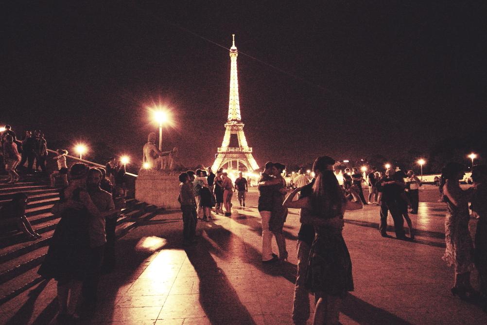 PARIS016.JPG