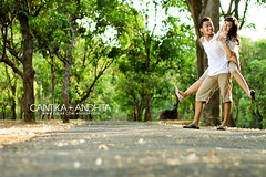 IMG_9182 (andhypvjoh) Tags: love andy indonesia couple prewedding prewed pujo purwodadi cantika canon50d andhypvjoh andhita