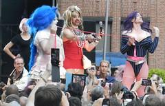 tgirl nederland homo afspreken