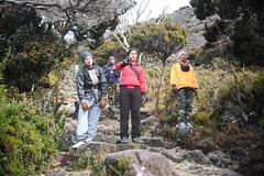 OPS_0589 (Young Elias) Tags: nikon mount summit sabah kota kinabalu d700
