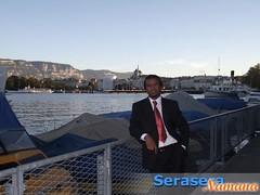 Geneve 2012