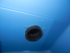 DSCN4339 (haileyxb) Tags: diy projects glovebox