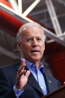 From flickr.com/photos/37996583933@N01/8013701856/: Joe Biden