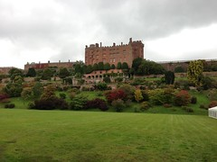 "Powis Castle & Garden • <a style=""font-size:0.8em;"" href=""http://www.flickr.com/photos/81195048@N05/8016337260/"" target=""_blank"">View on Flickr</a>"