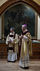 Episcopal Ordination of Right Reverend Philip Egan Eighth Bishop of Portsmouth (Catholic Church (England and Wales)) Tags: reverend right portsmouth egan bishop philip episcopal ordination eighth