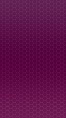 Funk (Matt Gemmell) Tags: desktop wallpaper home grid lock 5 picture screen hex iphone