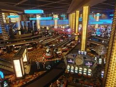 USA_Day09-Las_Vegas_by_Day_18