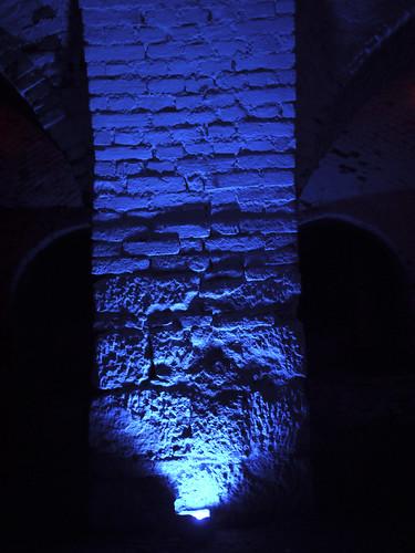 "Landscape of Light-133 • <a style=""font-size:0.8em;"" href=""http://www.flickr.com/photos/83986917@N04/8026653070/"" target=""_blank"">View on Flickr</a>"