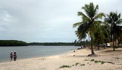 Beach River.