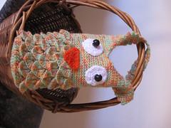 Lis Pedersen 4 (The Crochet Crowd®) Tags: crocodilestitchchallenge crochet mikey crochetcrowd scalestitch fans community projects crochetpatterns crochetchallenges crocodilestitch challenge the crowd
