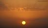 Sunset (Anubhav Kochhar) Tags: canon photography eos x5 anubhav kochhar flickraward flickrtravelaward soloindiantraveller anubhavkochhar airingbyway