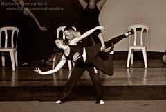 Grupo de Jandira (matheustramontini) Tags: brazil people brasil pose dance pessoas paulo sao dana brasileiros brasilians jandira