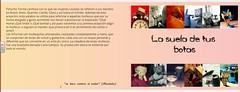 la revista en facebook (*marimel*) Tags: color azul japanese barco sombra cardboard acuarela figurine romantico futuro astronave danbo revoltech cardbo barcopapel dandoard fronthemangayotsuba figurinejapanese piccolodanbo pequeodanbo toquihno
