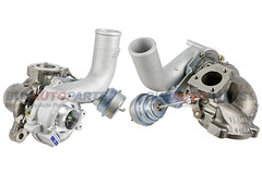 BuyAutoParts BorgWarner (Buyautoparts Borgwarner) Tags: