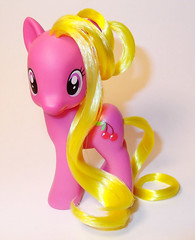 2012 Cherry Berry (DerpyDerp910) Tags: cherry is berry friendship little magic pony fim mlp my