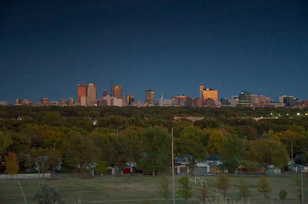 Cityscape _2012_09_23_19-45-01_DSC_2728_©LindsayBerger2012