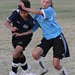 Strikers vs Strikers boys - 70