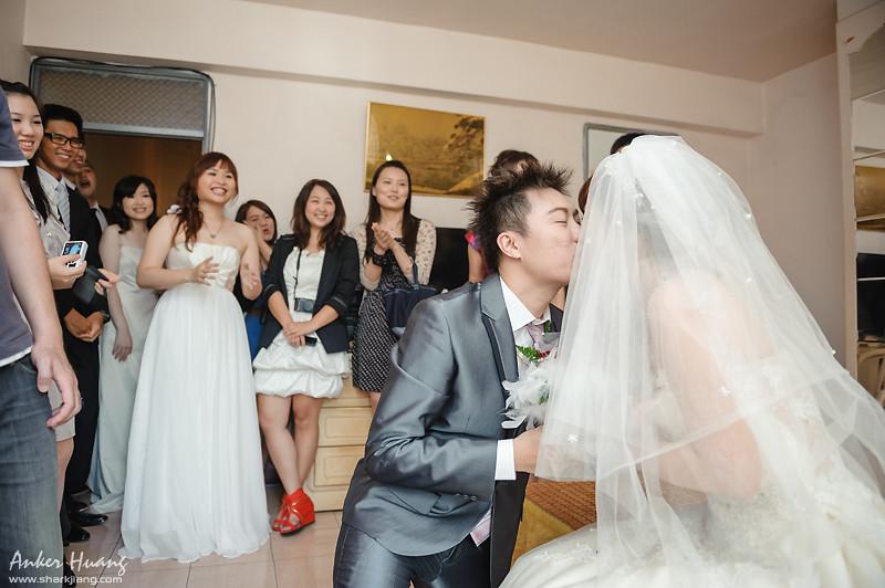 婚攝Anker 2012-09-22 網誌0037