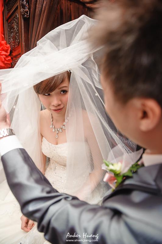 婚攝Anker 2012-09-22 網誌0050