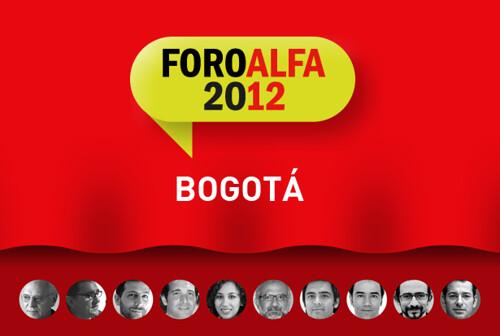 foroalfa_b