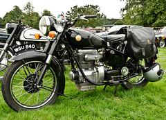 Sunbeam S8 (1952) (SG2012) Tags: photo image picture motorbike photograph moto motorcycle sunbeam 1952 classicmotorcycle motorrad motocicletta classicbike sunbeams8 motorcicleta arleyhallclassiccarshow
