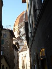 P1030188 (paesaggi medioevali) Tags: santa del florence cathedral maria cupola duomo fiore renaissance brunelleschi rinascimento cupole filipppo didenze cthedrale
