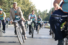 (Reza-ir) Tags: people bicycle sport iran documentary social mashhad