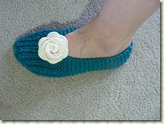 "2006-03-08 Slippers for Mom 001 • <a style=""font-size:0.8em;"" href=""http://www.flickr.com/photos/20166766@N06/8060853519/"" target=""_blank"">View on Flickr</a>"