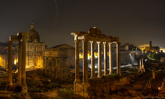 """Foro Romano • <a style=""""font-size:0.8em;"""" href=""""http://www.flickr.com/photos/89679026@N00/8062173197/"""" target=""""_blank"""">View on Flickr</a>"""