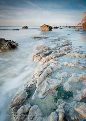 Beachy Head Lighthouse (photo_aja) Tags: sea lighthouse canon head sigma beachy