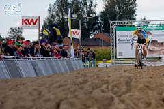 "Superprestige 2012 - Ruddervoorde • <a style=""font-size:0.8em;"" href=""http://www.flickr.com/photos/53884667@N08/8066332369/"" target=""_blank"">View on Flickr</a>"