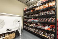 production-storage-001