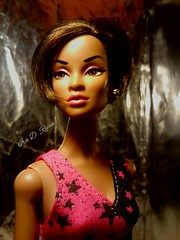 Ms. Daley (krixxxmonroe) Tags: ira d ryan photography darla daley simply simpatico giftset doll