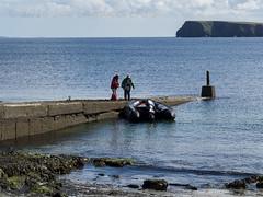 Afternoon on Fetlar (Nanooki ) Tags: scottishisles fetlar scotland unitedkingdom gb shetlandislands