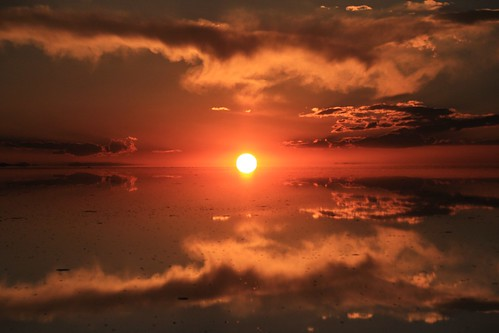 """Splitting the Sun • <a style=""""font-size:0.8em;"""" href=""""http://www.flickr.com/photos/65969414@N08/28462907306/"""" target=""""_blank"""">View on Flickr</a>"""