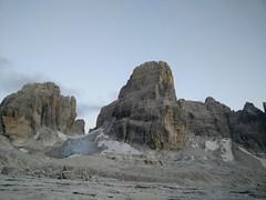 IMG_20160803_205135 (Pizzocolazz) Tags: brenta bocchettealte bocchettecentrali ferrate montagna mountains alpi