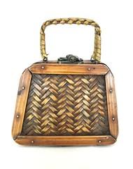 IMG_1223 (janet_colwell) Tags: vintagehandbags vintagepurses retrofashion