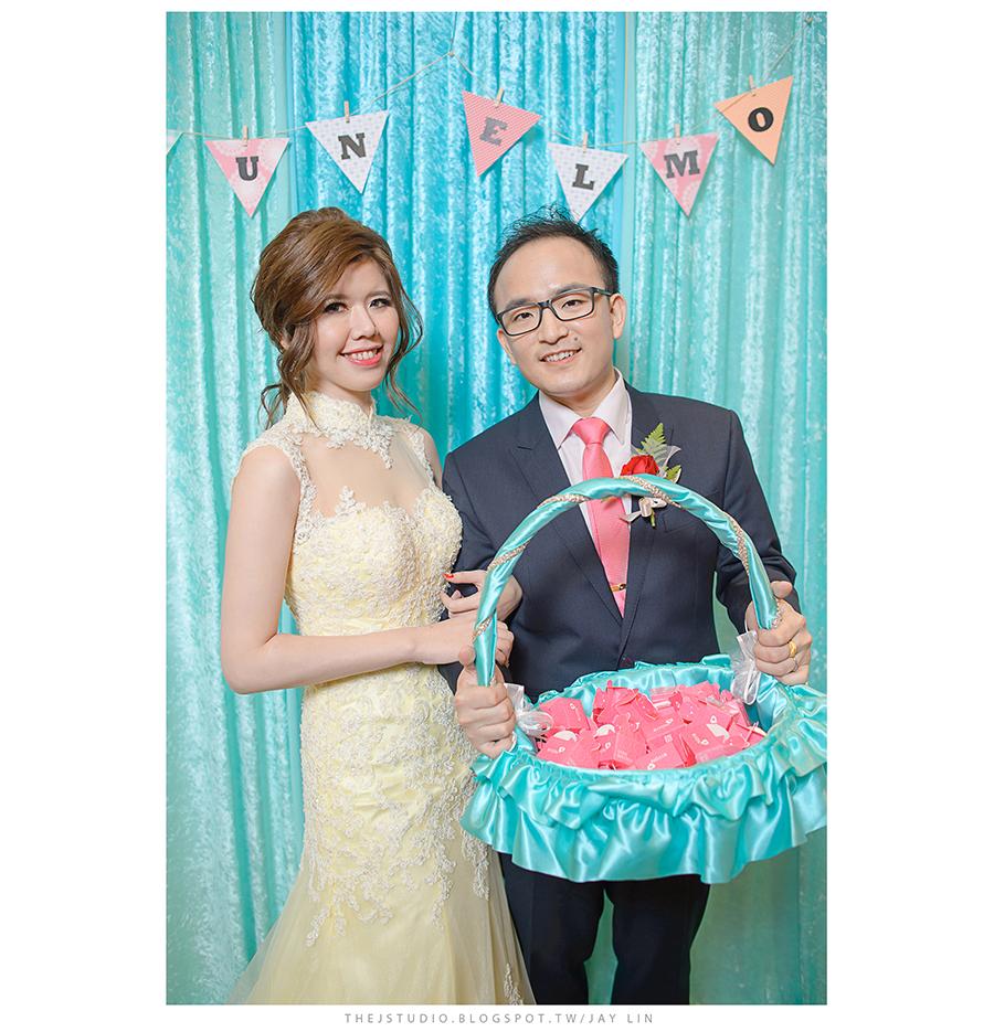 婚攝 內湖水源會館 婚禮紀錄 婚禮攝影 推薦婚攝  JSTUDIO_0168