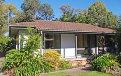 61 Gorokan Drive, Lake Haven NSW