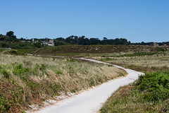 IMG_4548_edited-1 (Lofty1965) Tags: islesofscilly ios tresco