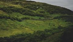 I've gone to find my ain true love (g a b r i e l l e s w i n d l e h u r s t) Tags: scotland aqueduct highlands trossachs nationalpark