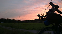 21.45 Hanko Hop 2016 - sunset between Kauklahti & Kirkkonummi (hugovk) Tags: hvk cameraphone uploaded:by=email 2145 hanko hop 2016 sunset between kauklahti kirkkonummi 2145hankohop2016sunsetbetweenkauklahtikirkkonummi uusimaa finland geo:region=uusimaa geo:country=finland geo:locality=luoma geo:county=helsingin luoma helsingin exif:flash=offdidnotfire exif:aperture=24 exif:exposure=150 camera:model=808pureview exif:isospeed=64 camera:make=nokia meta:exif=1472048029 exif:orientation=horizontalnormal exif:exposurebias=0 exif:focallength=80mm nokia 808 pureview carlzeiss nokia808pureview hugovk summer august kes