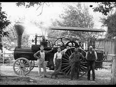 Northwestern Lehigh - Lynn Township (Don C. over 1.9 Million Views) Tags: video old historic pennsylvania lynn northwesternlehigh