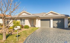 43 Shrivell Circuit, Dunlop ACT