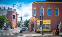 2016.08.19 H Street NE Washington DC USA 07484