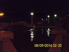 DSCI0162 (angelo_astro) Tags: costaadriatica