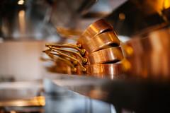kitchen (N+T*) Tags: ef50mm f12 canon 5d mark ii