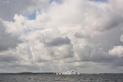 _VWO2391 (Expressklubben Rogaland) Tags: nmexpress seiling stavangerseilforening