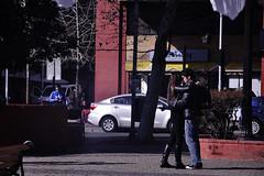 Maln Urbano #ConviveStgo Plaza Santa Ana (I. Municipalidad de Santiago) Tags: convivestgo malnurbano plazasantaana municipalidaddesantiago seguridad convivencia 2016